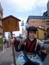 Asakusa2_2