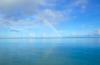 Rainbow0815