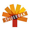 Spideroakicon_2