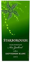 Starborough2012