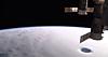 Typhoon19