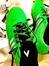 Footsalshoes1