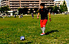 Football1016