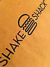 Shakeshak0211