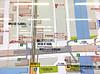 Aec_map