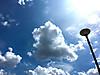 Cloud0729