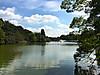 Inogashira_park1008