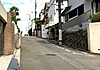 Inogashira_slope