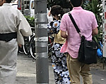 Nakameguro2