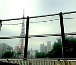 Tokyotowerame07