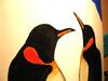 Penguinhekiga