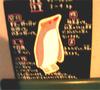 Penguinletter