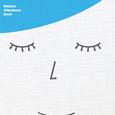 002: 頭痛の絵本の表紙