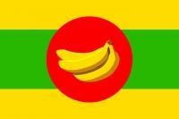 Bananarepubric