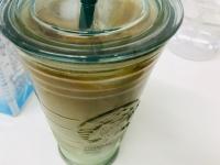 Cafeaulet0719