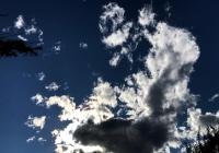 Cloudsquarel0620