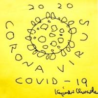 Coronavirus-tag