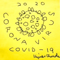 Coronavirustag