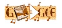 Googlekalinba2