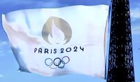 Paris2024