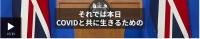 Photo_20210706191001