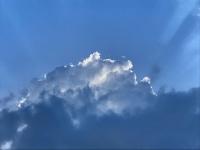 Sunnycloud_ladder2019